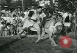 Image of Iwao Takeda Ikegami Japan, 1931, second 54 stock footage video 65675022462