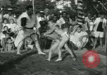 Image of Iwao Takeda Ikegami Japan, 1931, second 55 stock footage video 65675022462