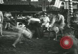Image of Iwao Takeda Ikegami Japan, 1931, second 57 stock footage video 65675022462