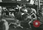 Image of Iwao Takeda Ikegami Japan, 1931, second 58 stock footage video 65675022462