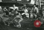 Image of Iwao Takeda Ikegami Japan, 1931, second 59 stock footage video 65675022462