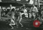 Image of Iwao Takeda Ikegami Japan, 1931, second 60 stock footage video 65675022462