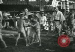 Image of Iwao Takeda Ikegami Japan, 1931, second 61 stock footage video 65675022462