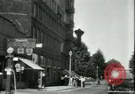 Image of Crack Fire Rescue Squad Corvallis Oregon USA, 1931, second 56 stock footage video 65675022468