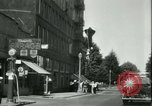 Image of Crack Fire Rescue Squad Corvallis Oregon USA, 1931, second 58 stock footage video 65675022468