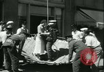 Image of Crack Fire Rescue Squad Corvallis Oregon USA, 1931, second 60 stock footage video 65675022468