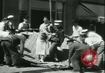 Image of Crack Fire Rescue Squad Corvallis Oregon USA, 1931, second 61 stock footage video 65675022468