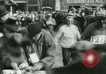 Image of Annual Wine Race Paris France, 1931, second 20 stock footage video 65675022474