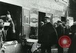 Image of Annual Wine Race Paris France, 1931, second 21 stock footage video 65675022474