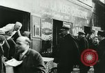 Image of Annual Wine Race Paris France, 1931, second 22 stock footage video 65675022474