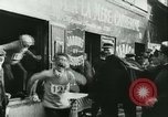 Image of Annual Wine Race Paris France, 1931, second 25 stock footage video 65675022474