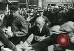 Image of Annual Wine Race Paris France, 1931, second 26 stock footage video 65675022474
