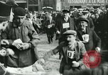 Image of Annual Wine Race Paris France, 1931, second 27 stock footage video 65675022474