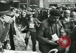 Image of Annual Wine Race Paris France, 1931, second 28 stock footage video 65675022474
