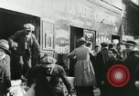 Image of Annual Wine Race Paris France, 1931, second 31 stock footage video 65675022474