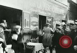 Image of Annual Wine Race Paris France, 1931, second 32 stock footage video 65675022474