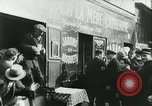Image of Annual Wine Race Paris France, 1931, second 34 stock footage video 65675022474