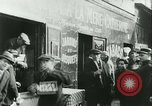 Image of Annual Wine Race Paris France, 1931, second 35 stock footage video 65675022474