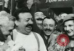 Image of Annual Wine Race Paris France, 1931, second 42 stock footage video 65675022474