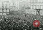 Image of Premier Benito Mussolini Naples Italy, 1931, second 14 stock footage video 65675022475