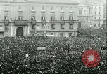 Image of Premier Benito Mussolini Naples Italy, 1931, second 23 stock footage video 65675022475