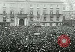 Image of Premier Benito Mussolini Naples Italy, 1931, second 25 stock footage video 65675022475