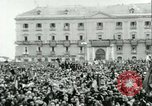 Image of Premier Benito Mussolini Naples Italy, 1931, second 45 stock footage video 65675022475