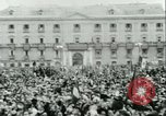 Image of Premier Benito Mussolini Naples Italy, 1931, second 46 stock footage video 65675022475