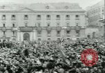 Image of Premier Benito Mussolini Naples Italy, 1931, second 47 stock footage video 65675022475