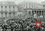 Image of Premier Benito Mussolini Naples Italy, 1931, second 50 stock footage video 65675022475