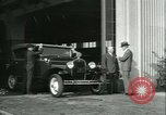 Image of Henry Ford Dearborn Michigan USA, 1930, second 52 stock footage video 65675022484