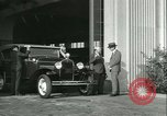 Image of Henry Ford Dearborn Michigan USA, 1930, second 56 stock footage video 65675022484