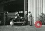 Image of Henry Ford Dearborn Michigan USA, 1930, second 58 stock footage video 65675022484