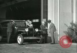 Image of Henry Ford Dearborn Michigan USA, 1930, second 59 stock footage video 65675022484