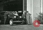 Image of Henry Ford Dearborn Michigan USA, 1930, second 60 stock footage video 65675022484