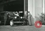 Image of Henry Ford Dearborn Michigan USA, 1930, second 61 stock footage video 65675022484