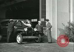 Image of Henry Ford Dearborn Michigan USA, 1930, second 62 stock footage video 65675022484