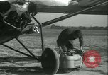 Image of motor scooter United States USA, 1933, second 4 stock footage video 65675022493