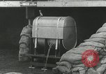 Image of Aircraft gasoline tank test Maryland United States USA, 1941, second 6 stock footage video 65675022506