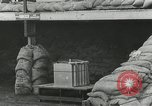 Image of Aircraft gasoline tank test Maryland United States USA, 1941, second 24 stock footage video 65675022506