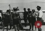 Image of gliders in flight Germany, 1931, second 44 stock footage video 65675022514