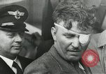 Image of Wiley Hardeman Post Germany, 1933, second 29 stock footage video 65675022515