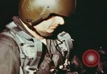 Image of AC-119G Shadow Vietnam Phu Cat Air Base, 1970, second 60 stock footage video 65675022518