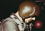 Image of AC-119G Shadow Vietnam Phu Cat Air Base, 1970, second 62 stock footage video 65675022518