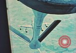 Image of Convair B-58 aircraft United States USA, 1956, second 41 stock footage video 65675022538