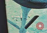 Image of Convair B-58 aircraft United States USA, 1956, second 42 stock footage video 65675022538