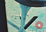 Image of Convair B-58 aircraft United States USA, 1956, second 43 stock footage video 65675022538