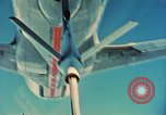 Image of Convair B-58 aircraft United States USA, 1956, second 52 stock footage video 65675022538