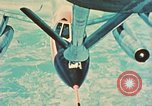 Image of Convair B-58 aircraft United States USA, 1956, second 56 stock footage video 65675022538