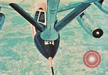Image of Convair B-58 aircraft United States USA, 1956, second 58 stock footage video 65675022538